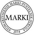Stowarzyszenie Marki-Pustelnik-Struga